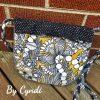 Emma Messenger Bag by Cyndi