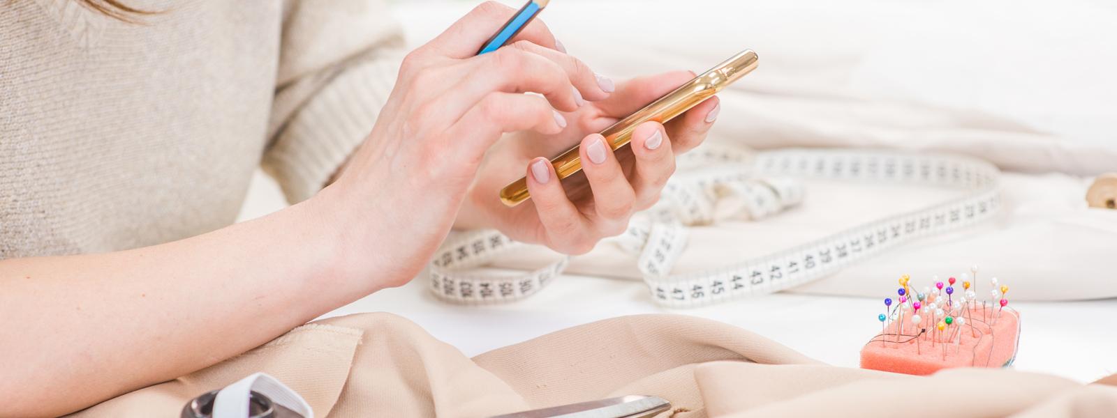Sew a Bag Today! - ChrisW Designs Designer Handbag Patterns